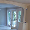 Millwork, Decorative Columns or LEED project 