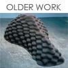 OLDER WORK