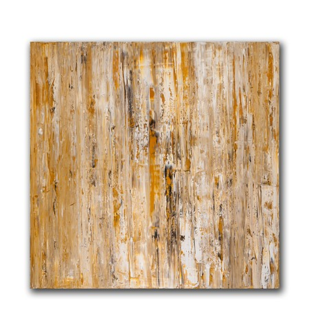 Wood Work Series Ic