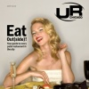UR Chicago Magazine