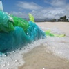 Kailua Beach Series, Untitled 8