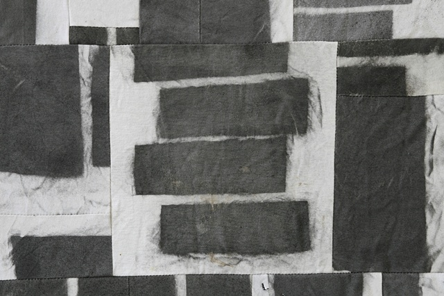 art, quilt