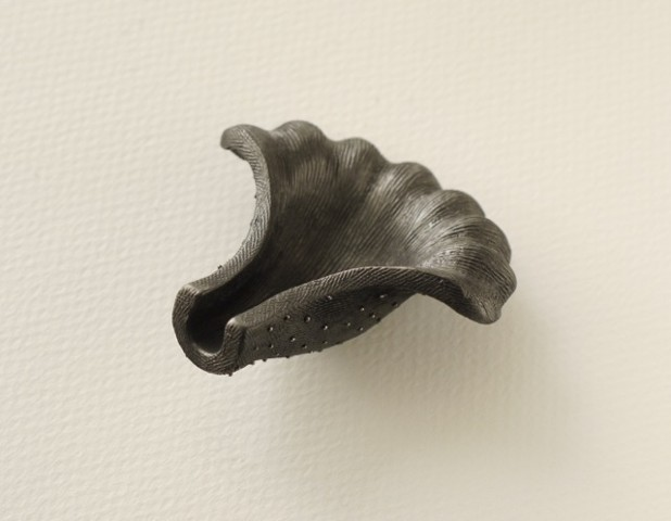 dark leaf (cut)