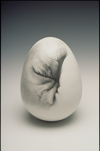 Egg Series (slice)