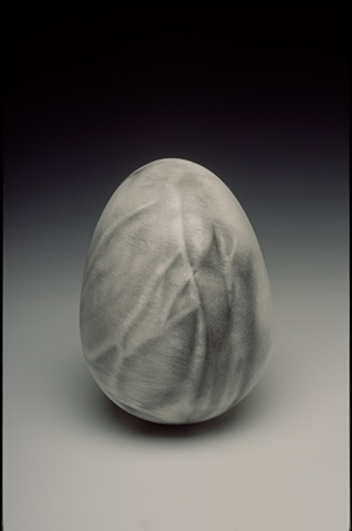 Egg Series (vein)
