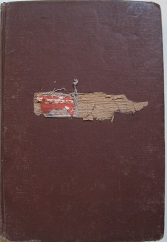 the mystery of divine androgyny davidruhlman david ruhlman handmade book