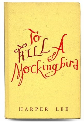 Book cover created using the face Cabin