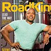 Road King Fall issue