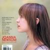 Joanna Newsom cover