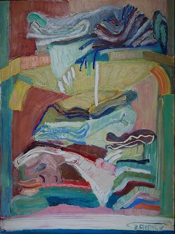 Natalie Gaidry 2004