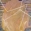 Paintings 2007