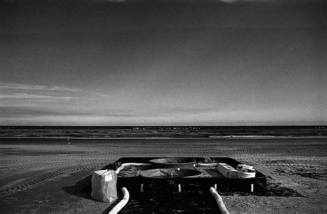 Grand Isle 06