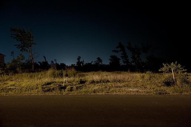 Waveland, MS