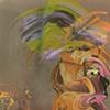 Paintings 2009 - 2010