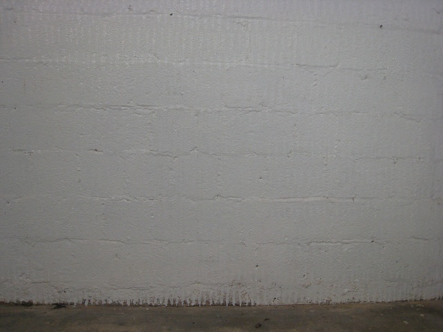 Wall Drawing No. 1