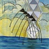 Underwater: Geometry