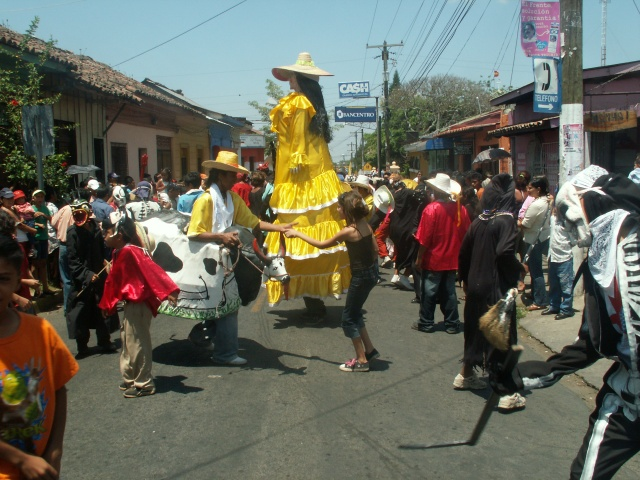 Festival of Folklore and Legends