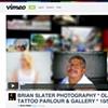 vimeo vids
