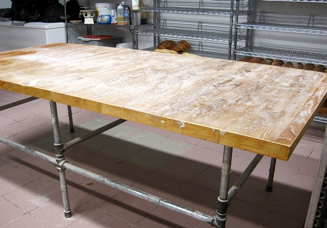 You Will Find High Quality Materials To Assist You In Building A  Professional Looking Poker Table.