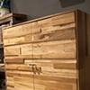 Back Bar Storage Case