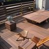 SoBe Roof Deck