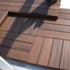 SoBe Roof Deck Detail