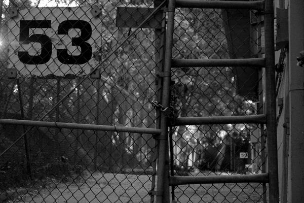 GATE 53