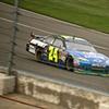 NASCAR_PEPSI 500