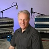 DAVID BALDWIN_RECORDMYSHOW.COM