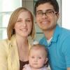 THE ELMS FAMILY