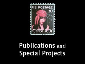 Publications and Special Projects