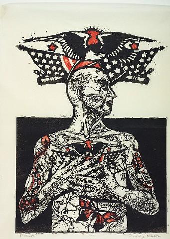 Untitled (tattoo)
