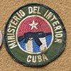 Castro Revolutionary Insignia and Pins
