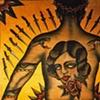 Eye Tattooed America