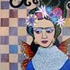 Frida's Wings