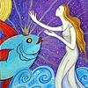 Wishing Upon a Moonfish