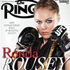 The Ring Ronda Rousey