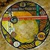 Circular Cymbols III