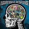 Aggressive Response: Self Destroyer
