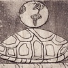 World on a Turtle