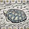Grass Turtle