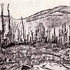 Mt. Israel, Version 2