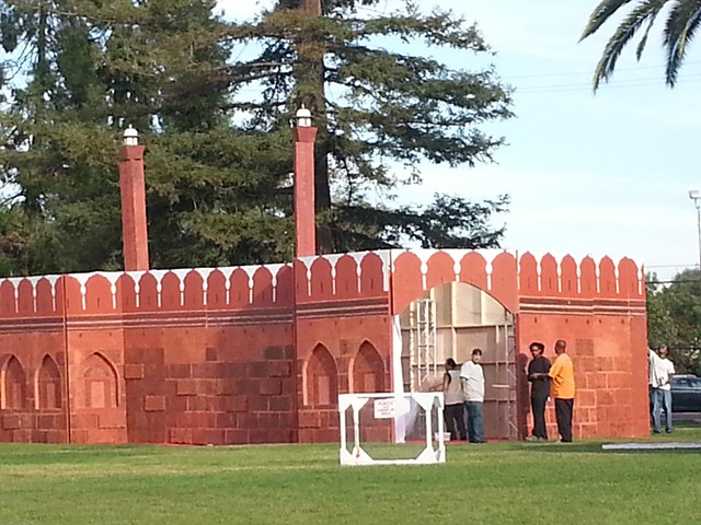 india.com red fort,