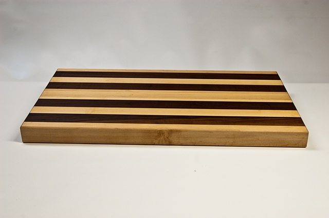 O'Connell Cutting Board