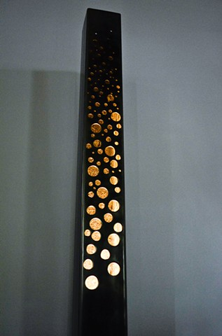 Tower Lamp
