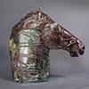 Chariot Horse II: Aethe