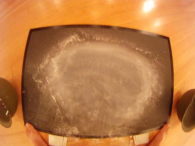 artist michael barrett 723 berkeley art center soapbox exhibition