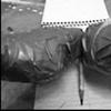 Pencil Push