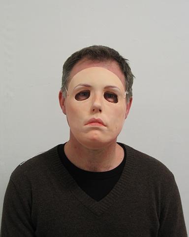 Mark Masking as Nora