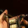 Custom Coin shader $300
